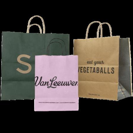 Takeaway Bags (offset)