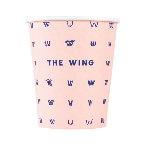 Coffee cups (Short run)