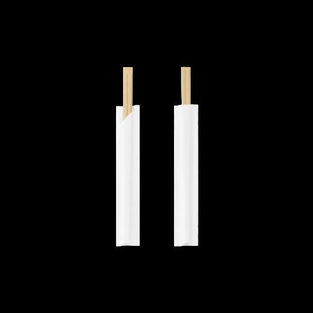 """Chopsticks 9.5"""""""